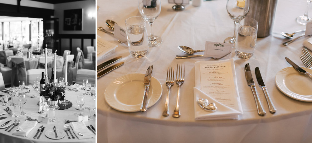 Mount Osmond Golf Club Wedding 117.jpg