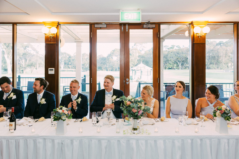 Mount Osmond Golf Club Wedding 125.jpg