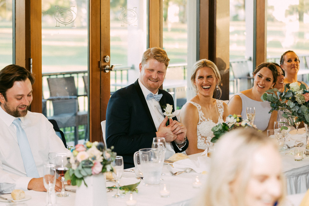 Mount Osmond Golf Club Wedding 135.jpg