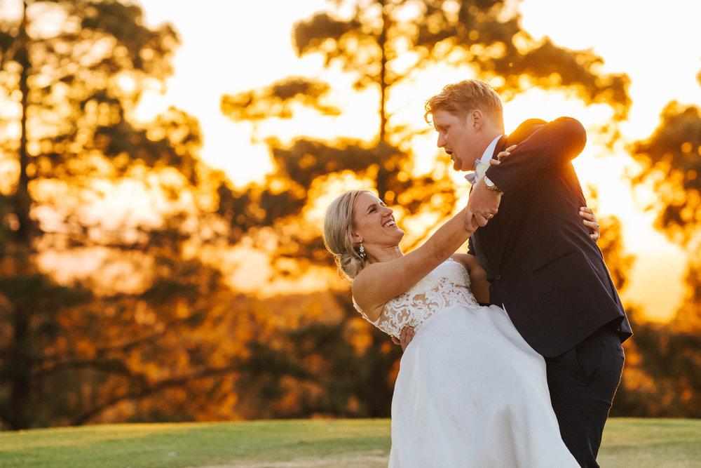 Mount Osmond Golf Club Wedding 141.jpg