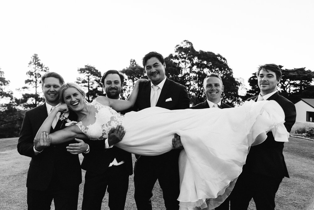 Mount Osmond Golf Club Wedding 149.jpg
