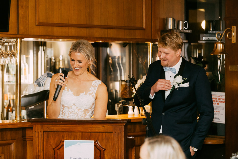 Mount Osmond Golf Club Wedding 153.jpg
