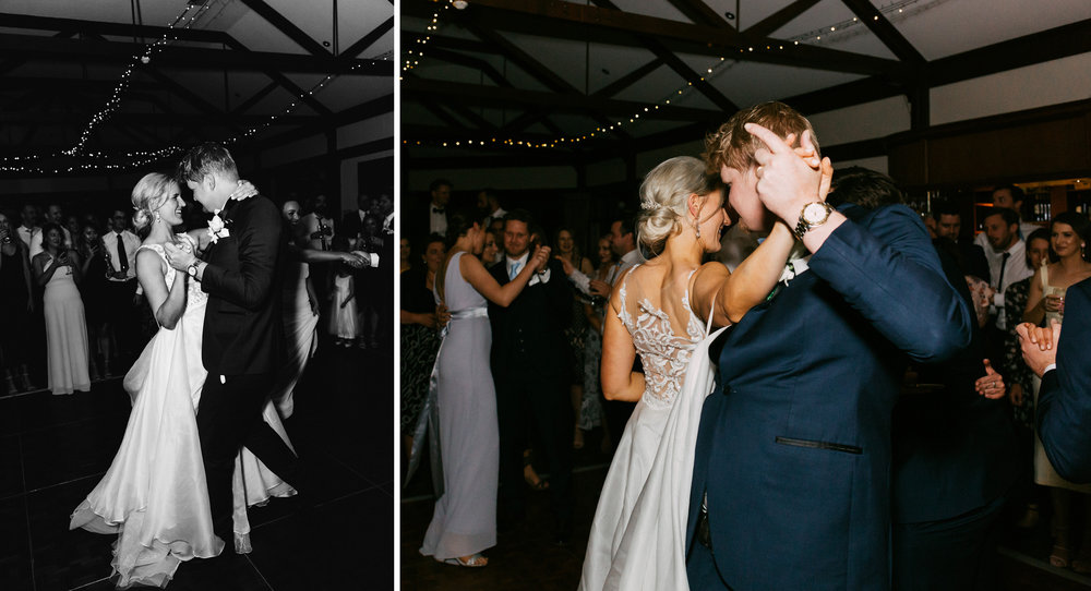 Mount Osmond Golf Club Wedding 167.jpg