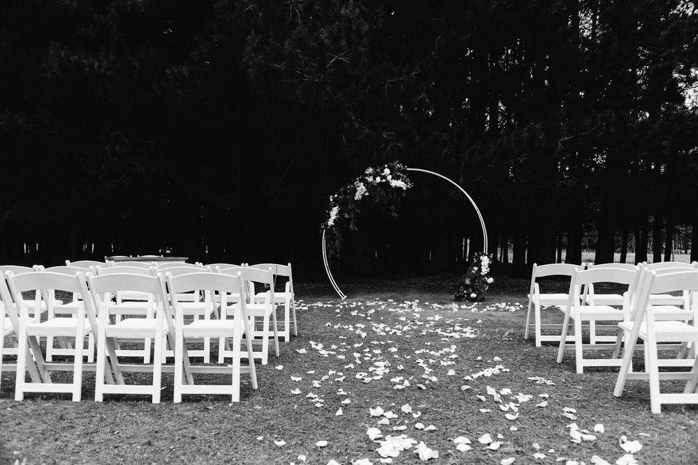 Barristers Block Winery Wedding 001.jpg