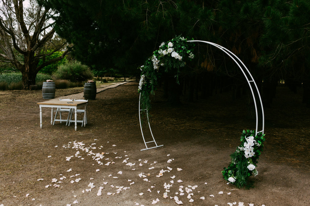 Barristers Block Winery Wedding 002.jpg