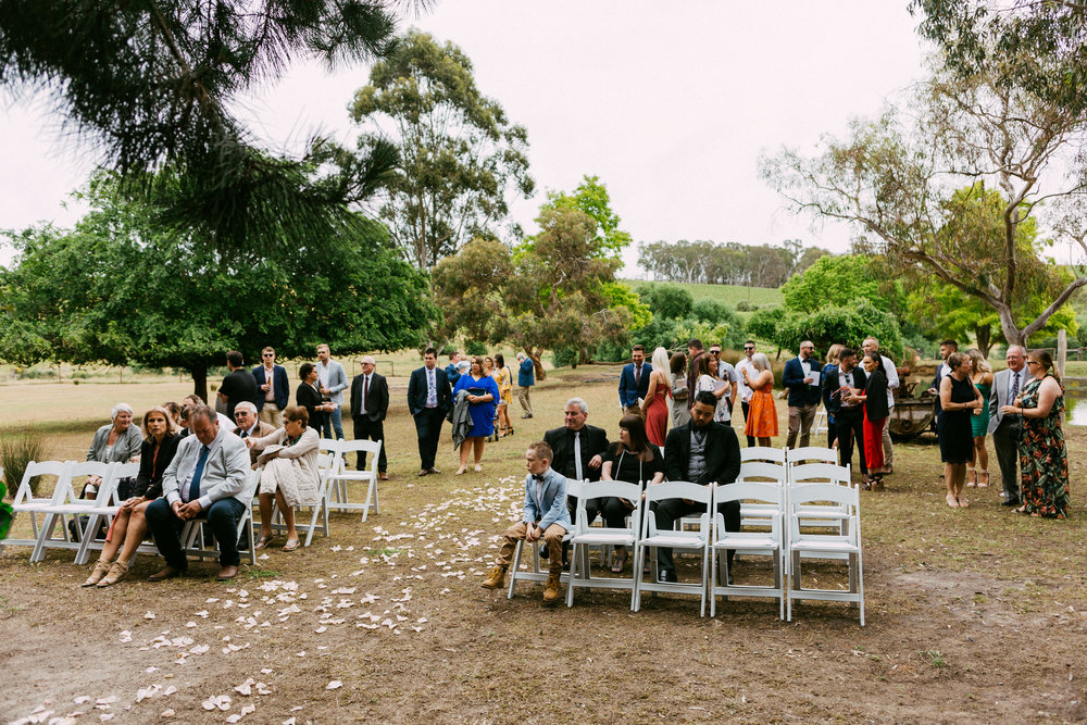 Barristers Block Winery Wedding 018.jpg