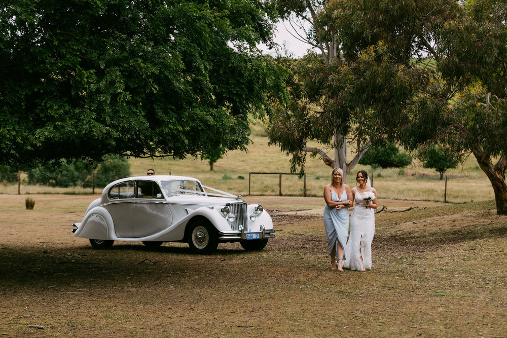 Barristers Block Winery Wedding 028.jpg