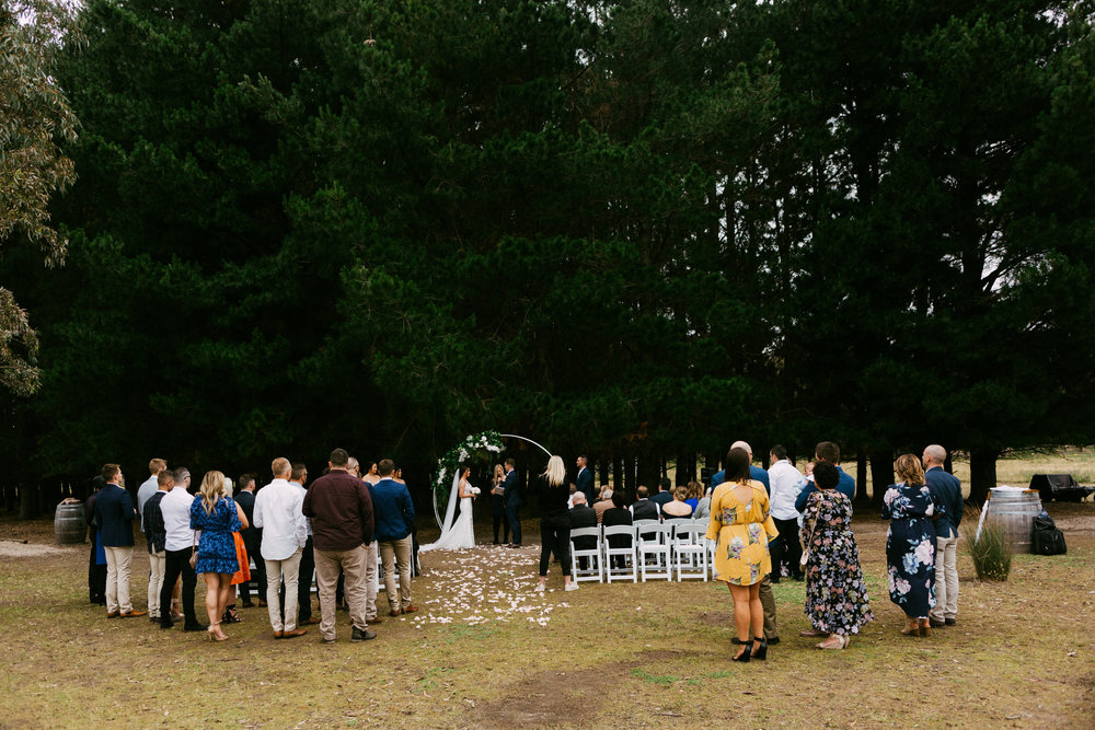 Barristers Block Winery Wedding 032.jpg