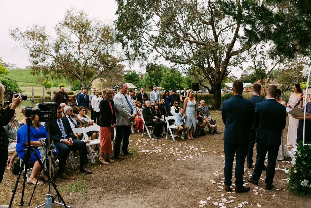 Barristers Block Winery Wedding 034.jpg