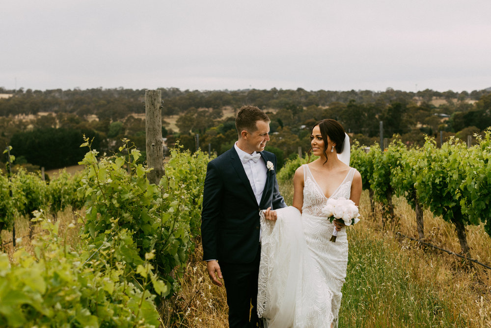 Barristers Block Winery Wedding 071.jpg