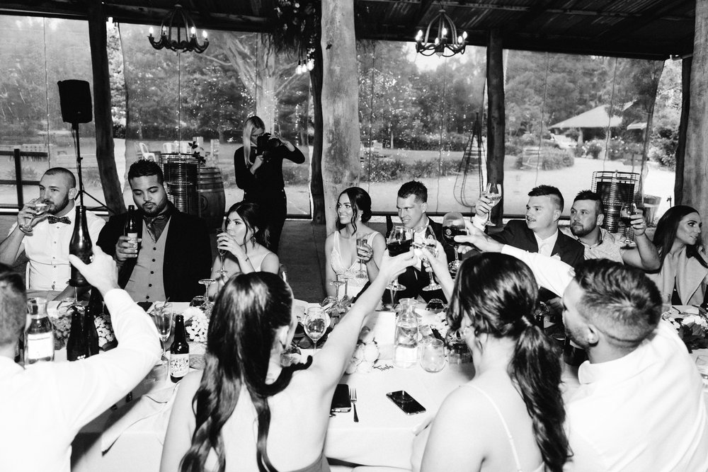 Barristers Block Winery Wedding 092.jpg