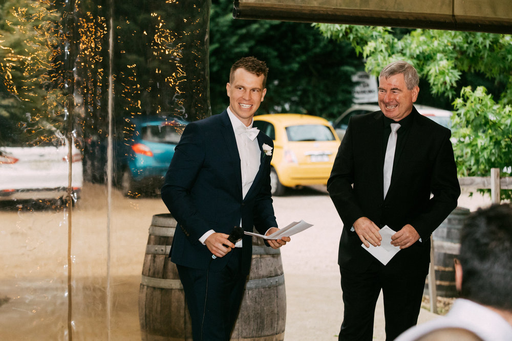 Barristers Block Winery Wedding 097.jpg
