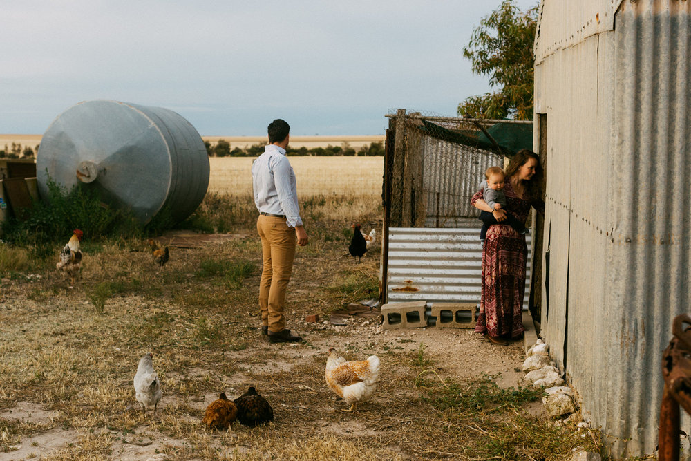 Natural Australian farm family portraits 019.JPG