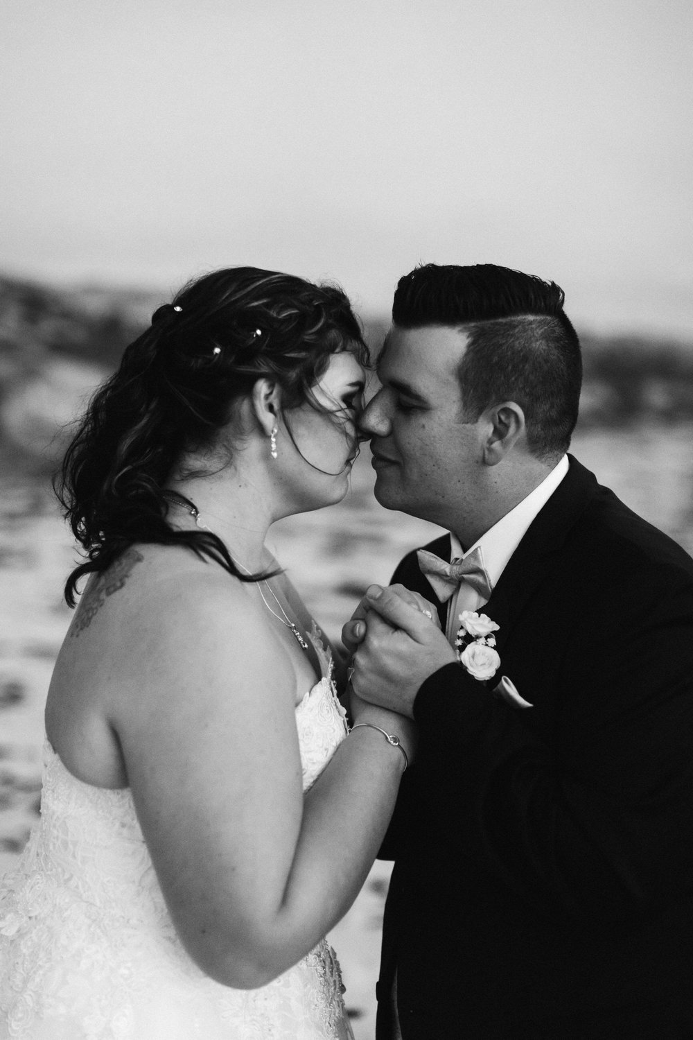 Adelaide wedding photographer reviews.jpg