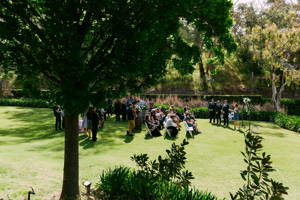 Glen Ewin Estate Gate House Wedding Adelaide 011.jpg