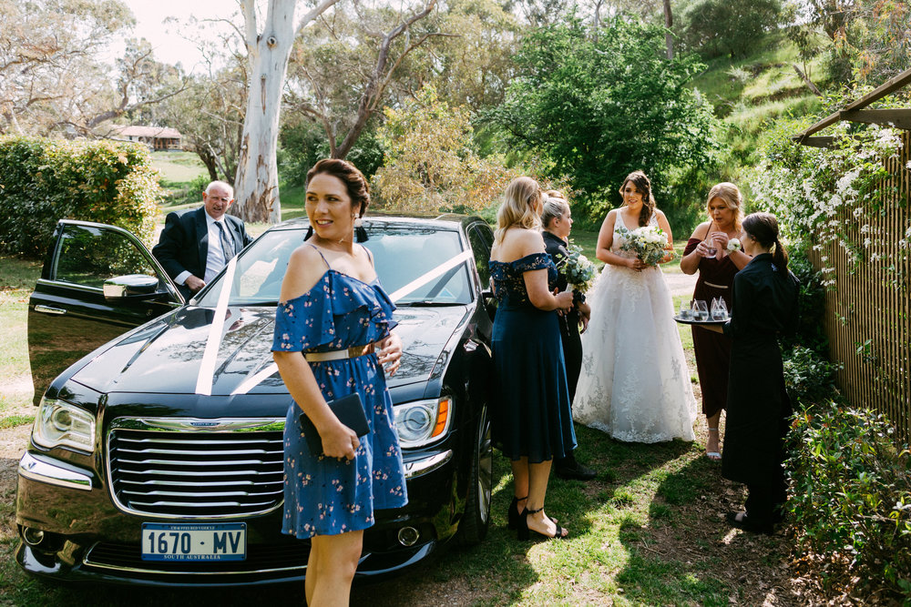 Glen Ewin Estate Gate House Wedding Adelaide 015.jpg