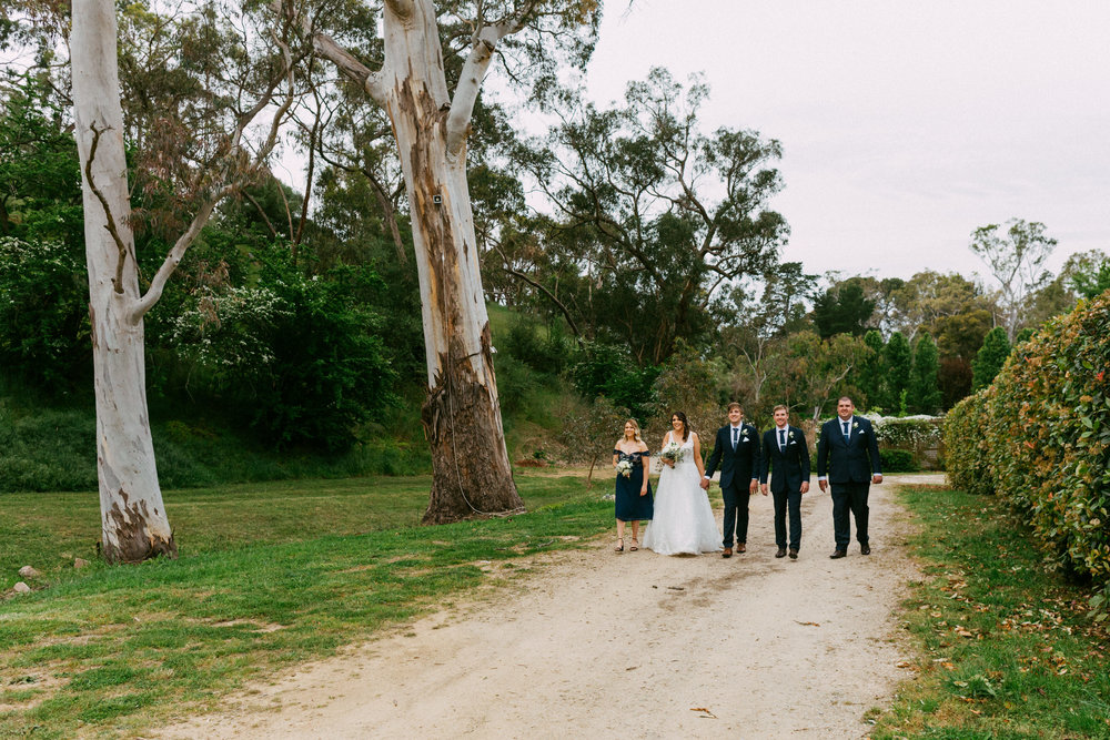 Glen Ewin Estate Gate House Wedding Adelaide 058.jpg
