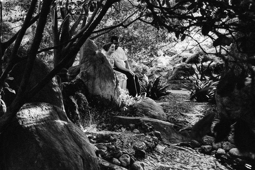 Himeji Gardens Engagement Portraits 004.JPG