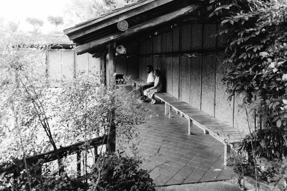 Himeji Gardens Engagement Portraits 007.JPG