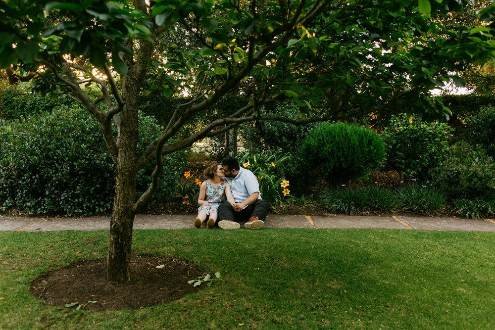 Himeji Gardens Engagement Portraits 011.JPG