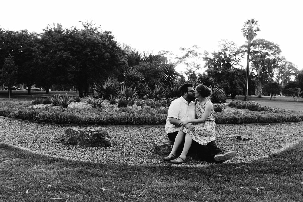 Himeji Gardens Engagement Portraits 022.JPG