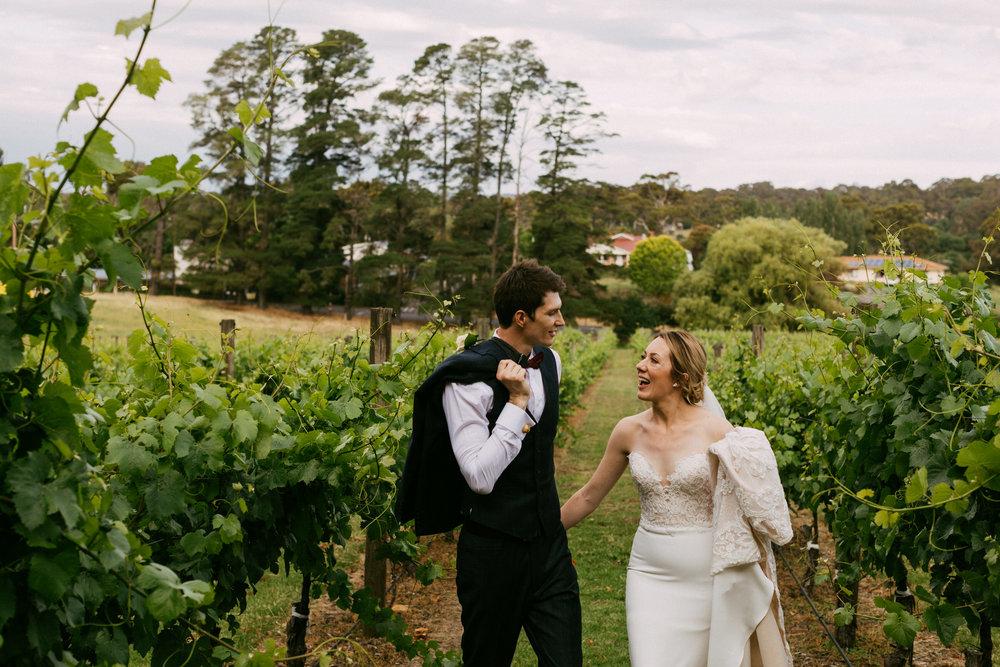 Maximillian Wedding Adelaide Hills.jpg