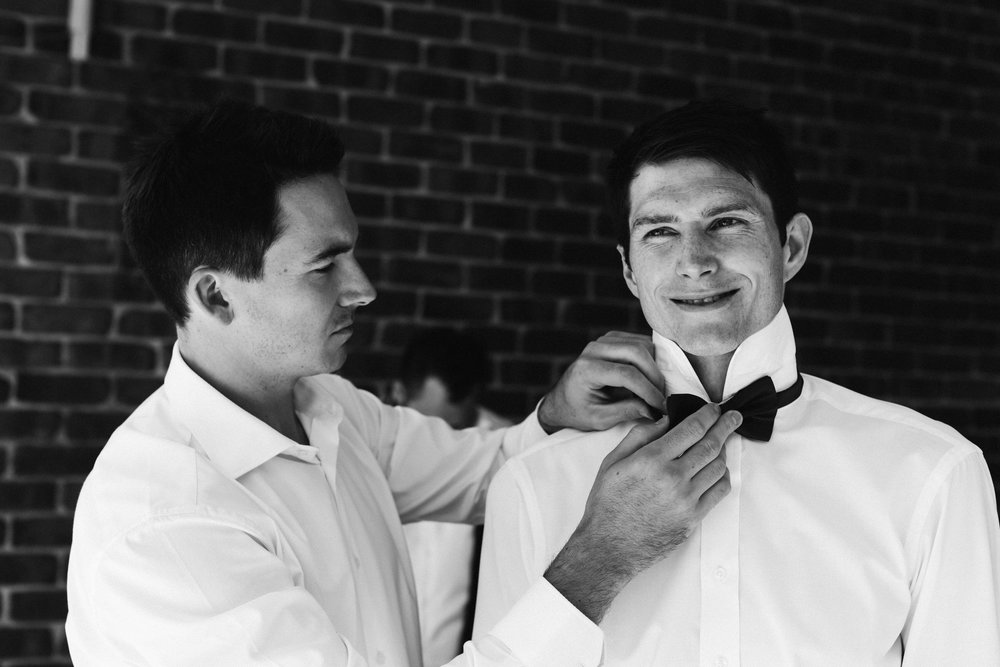 Maximillian Wedding Adelaide Hills 004.jpg