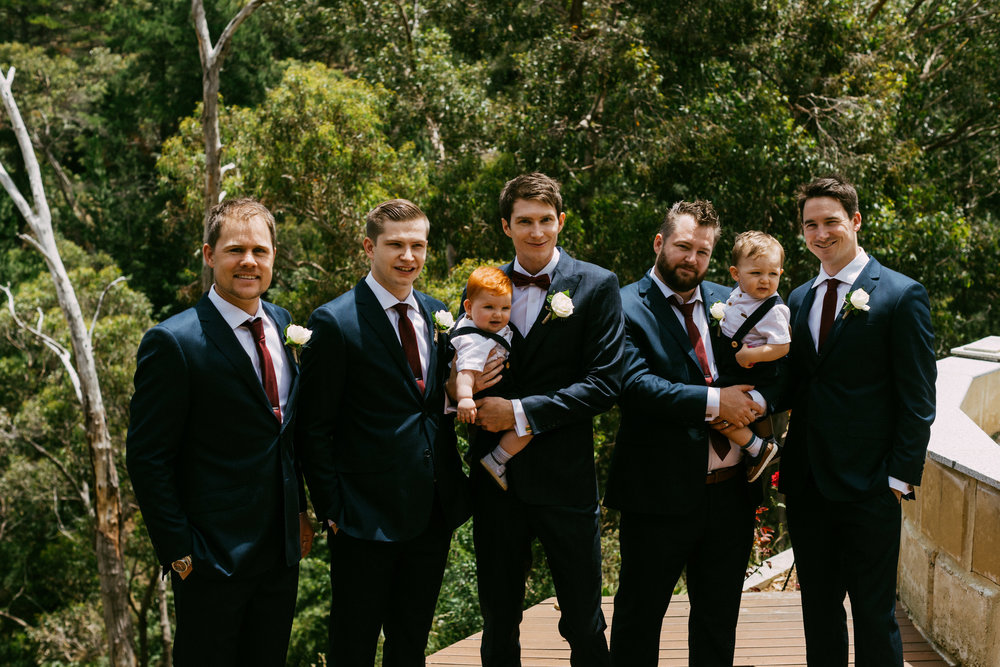 Maximillian Wedding Adelaide Hills 010.jpg