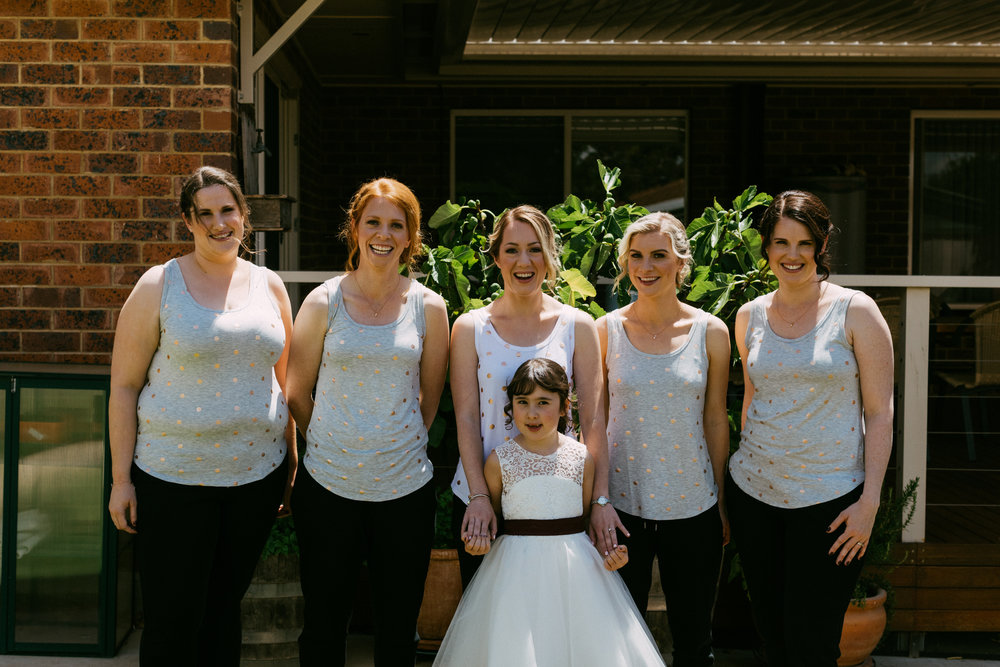 Maximillian Wedding Adelaide Hills 013.jpg