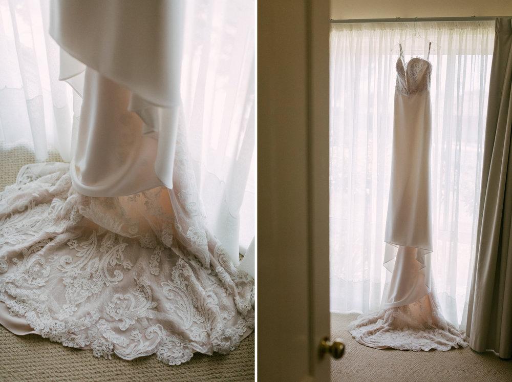 Maximillian Wedding Adelaide Hills 012.jpg