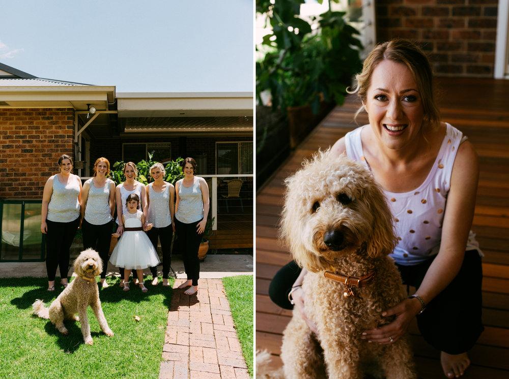 Maximillian Wedding Adelaide Hills 014.jpg