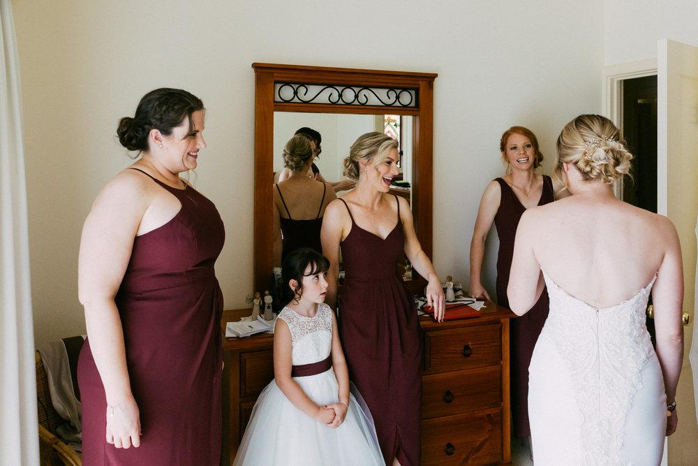 Maximillian Wedding Adelaide Hills 018.jpg