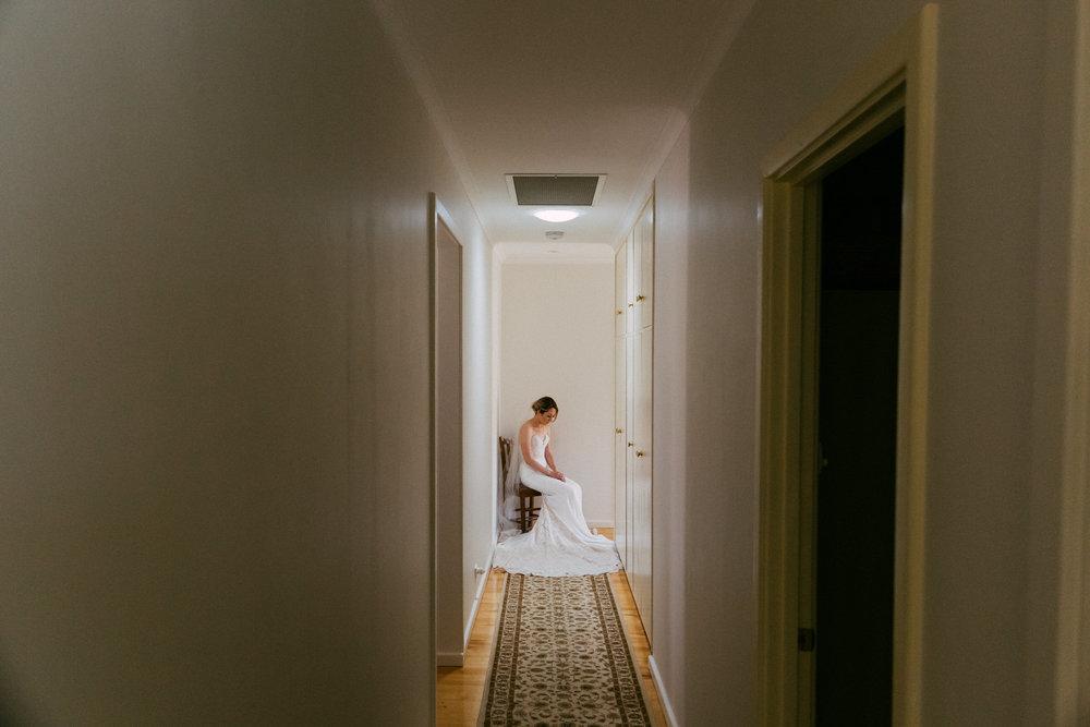 Maximillian Wedding Adelaide Hills 020.jpg