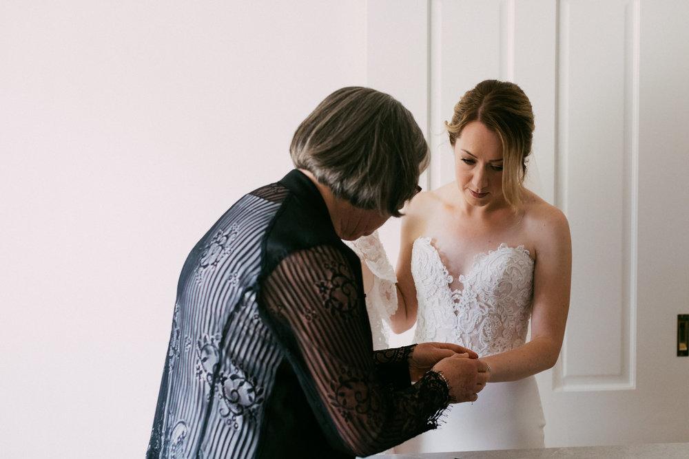 Maximillian Wedding Adelaide Hills 022.jpg