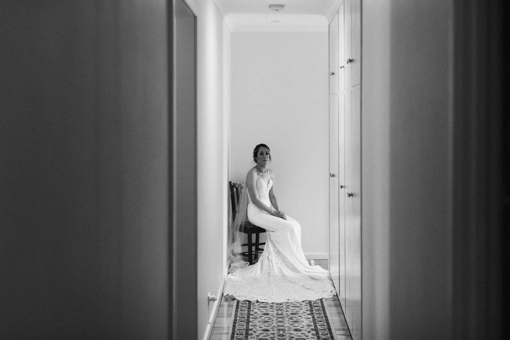Maximillian Wedding Adelaide Hills 021.jpg