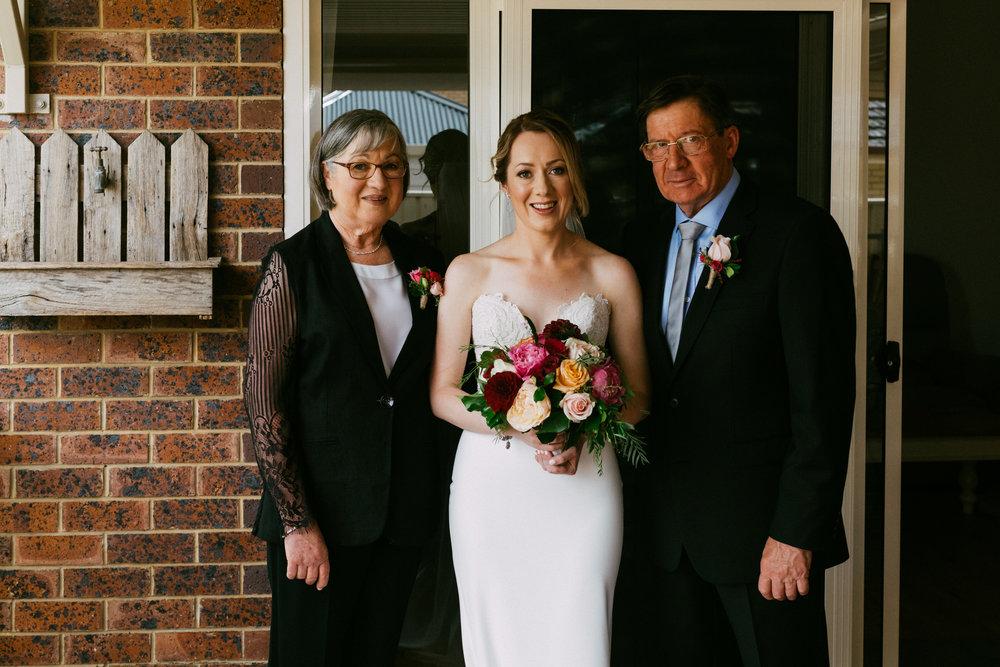 Maximillian Wedding Adelaide Hills 023.jpg