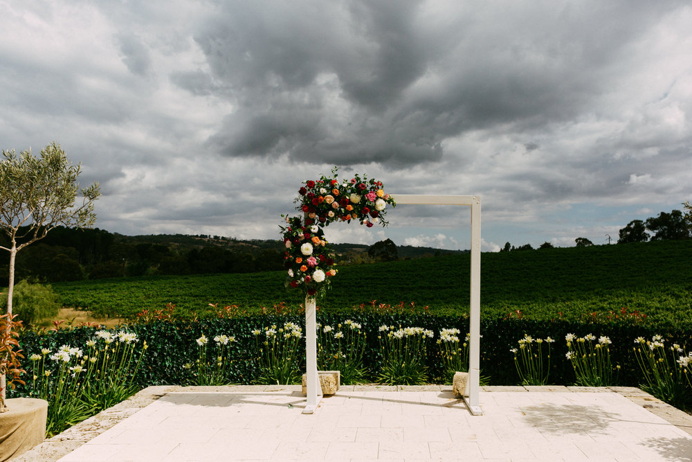 Maximillian Wedding Adelaide Hills 026.jpg