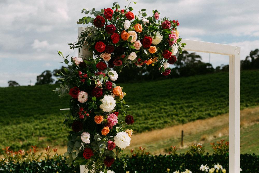 Maximillian Wedding Adelaide Hills 027.jpg