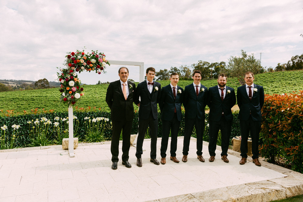 Maximillian Wedding Adelaide Hills 029.jpg