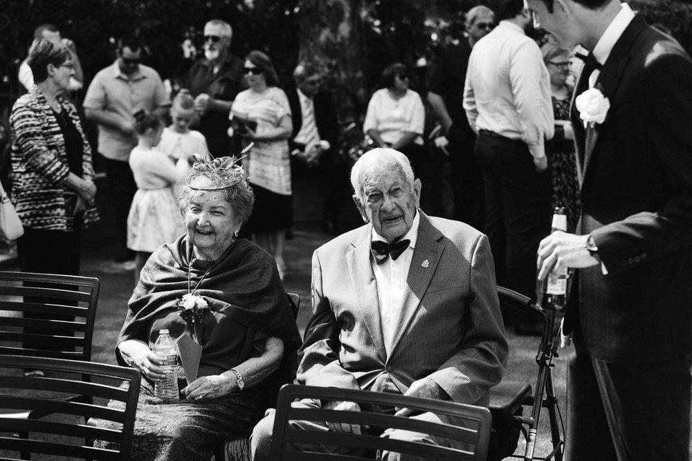 Maximillian Wedding Adelaide Hills 031.jpg