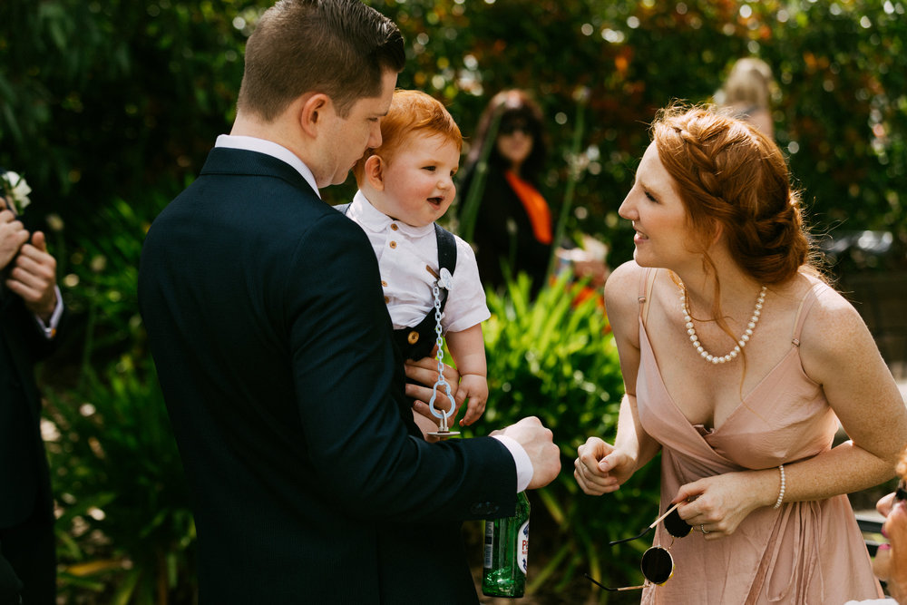 Maximillian Wedding Adelaide Hills 032.jpg