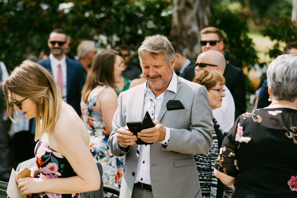 Maximillian Wedding Adelaide Hills 034.jpg