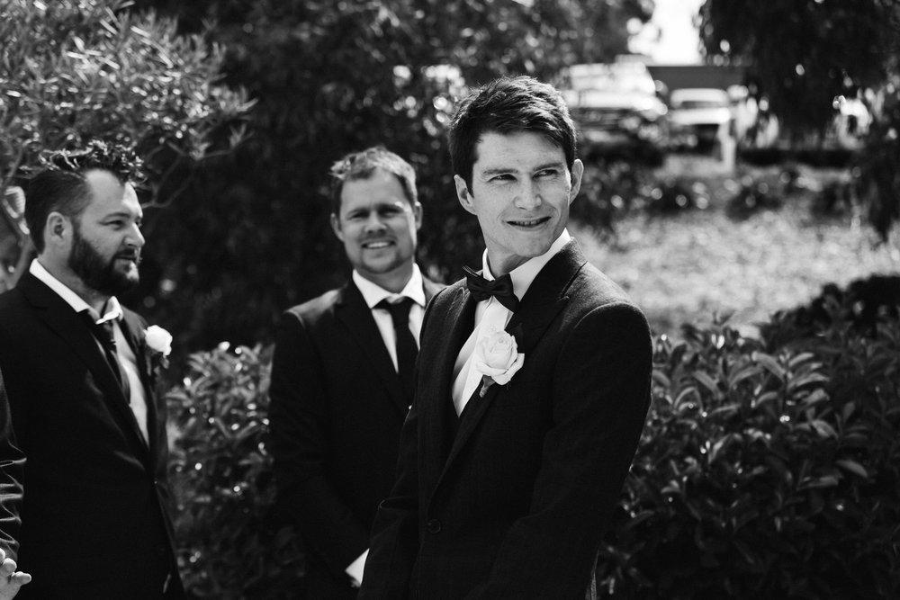 Maximillian Wedding Adelaide Hills 035.jpg