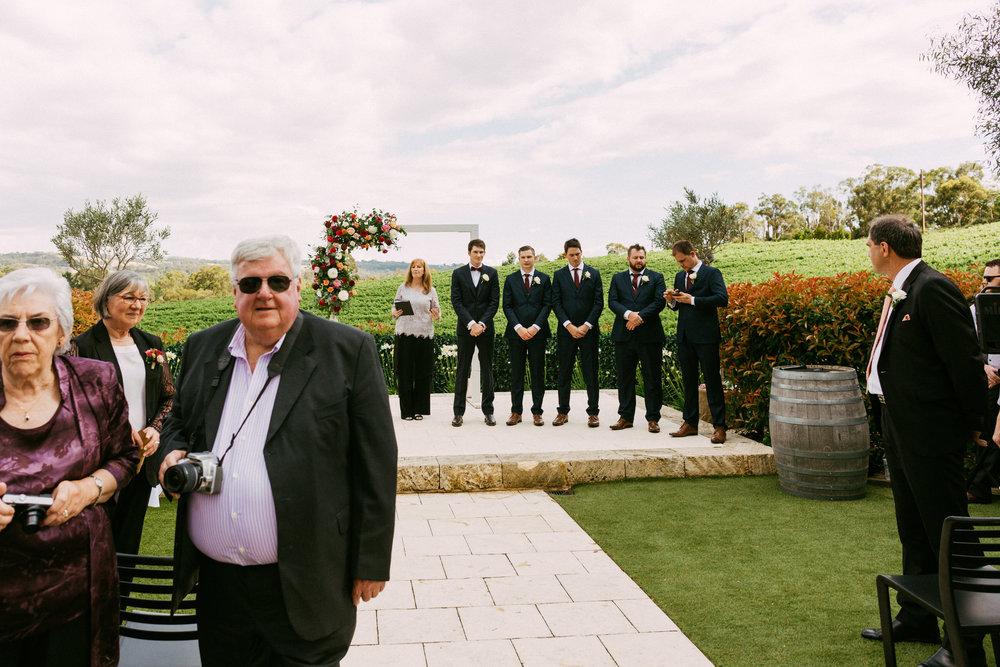 Maximillian Wedding Adelaide Hills 038.jpg