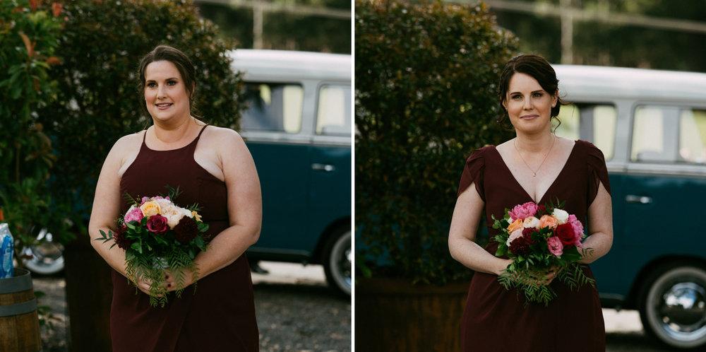 Maximillian Wedding Adelaide Hills 041.jpg