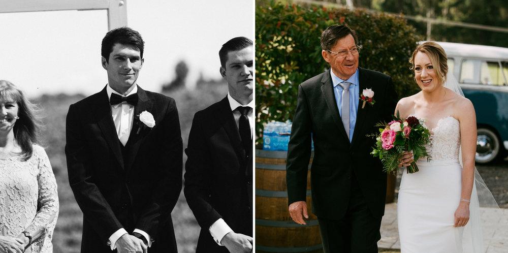 Maximillian Wedding Adelaide Hills 042.jpg