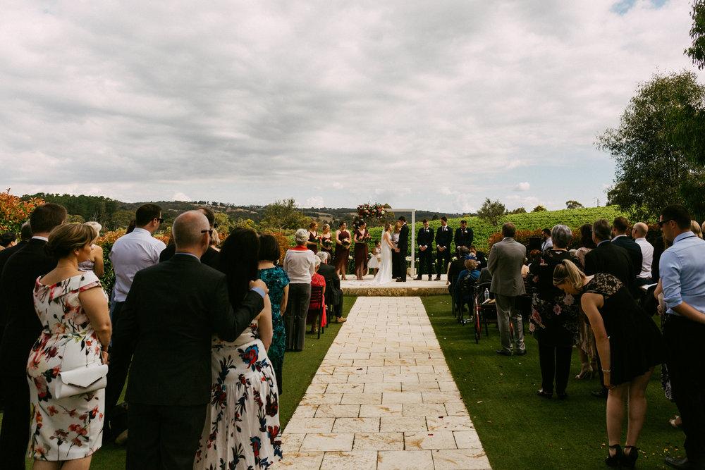 Maximillian Wedding Adelaide Hills 046.jpg