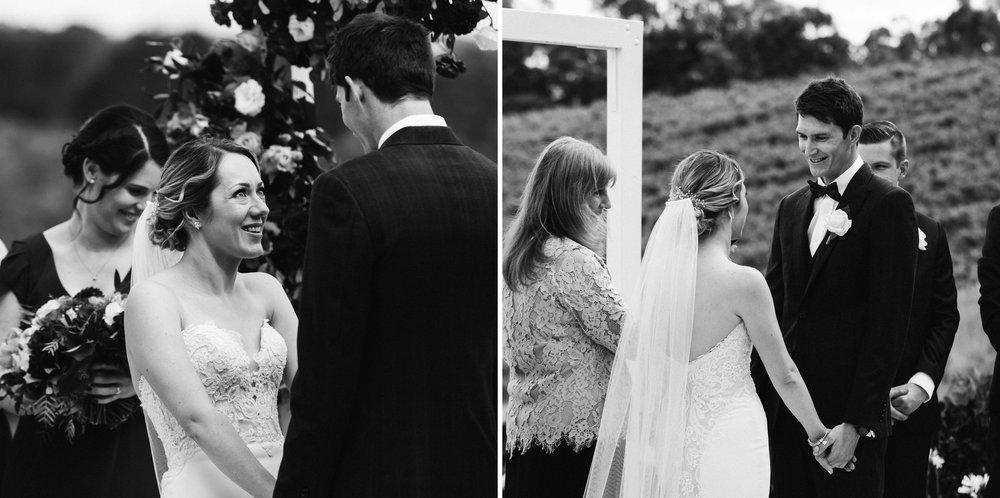 Maximillian Wedding Adelaide Hills 047.jpg