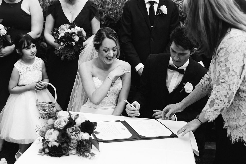Maximillian Wedding Adelaide Hills 052.jpg
