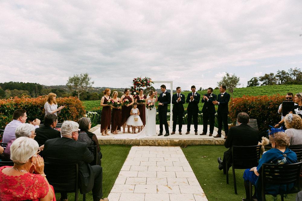 Maximillian Wedding Adelaide Hills 053.jpg
